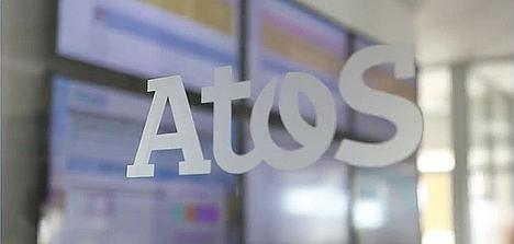 Gartner sitúa a Atos como líder en su Cuadrante Mágico de Outsourcing de Centros de Datos y Servicios de gestión de Infraestructura Híbrida en Europa y Norteamérica