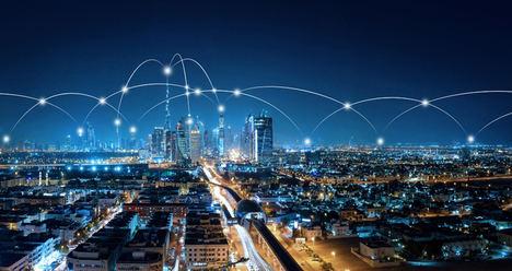 """Atos impulsa """"Urban Data Platform"""" para apoyar a los gobiernos en el desarrollo de ciudades inteligentes"""