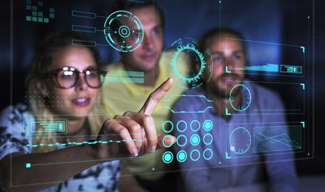 Atos reconocido como uno de los 15 principales proveedores de tecnología en las regiones de Global, América y EMEA por la empresa de investigación ISG