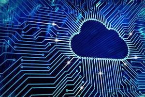 Atos y Microsoft crean un equipo conjunto para acelerar la transformación en la nube de grandes clientes de SAP HANA