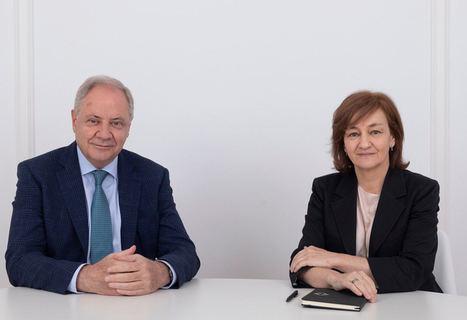 Atrys completa con éxito una ampliación de capital de 35 millones de euros
