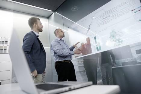 Audi comienza una campaña de formación dedicada a big data e inteligencia artificial