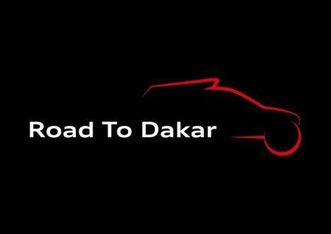 Camino al Dakar: Audi electrifica el desierto