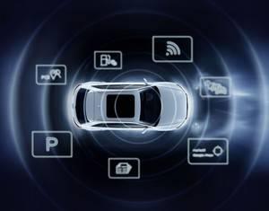 El Laboratorio de Seguridad de Audi trabaja contra los ciberataques