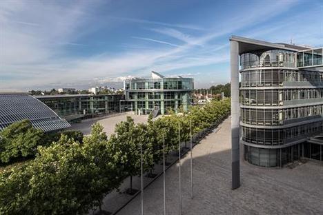 Audi AG logra sus objetivos financieros para 2019
