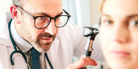 Audicost: los centros de bienestar auditivo que están revolucionando el sector