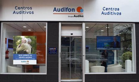 Audika refuerza su presencia en España con la adquisición de Audifón