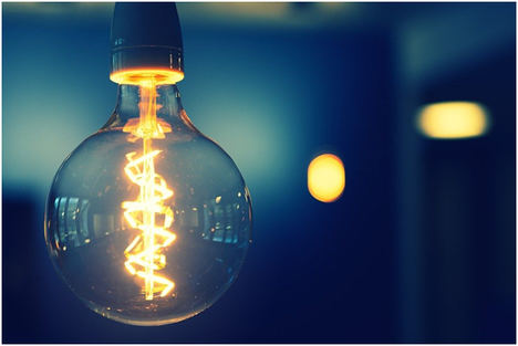 Auditorías energéticas para empresas: lo que debes saber sobre el Real Decreto 56/2016