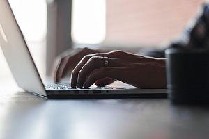 Aumenta el número de asesorías online, según Asesoría Integral