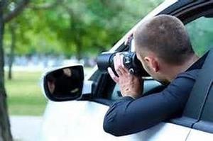 Aumenta la contratación de detectives privados por infidelidades en los últimos tiempos