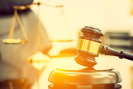 Aumenta la demanda de abogados especialistas en divorcios, según Ruiz Trujillo Abogados