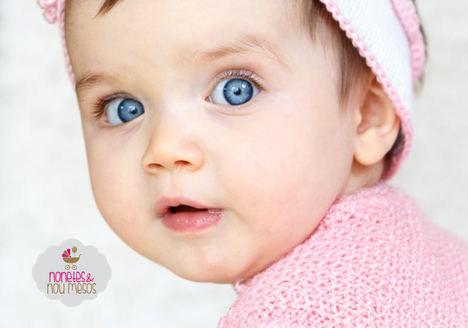 Aumenta la venta online de cochecitos de bebé en España, según las tiendas Nonetes y Nou mesos