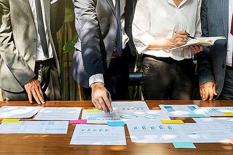 Avanza21: la importancia de contar con asesoría fiscal, contable y laboral