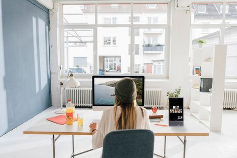 Avaya presenta la nueva experiencia Avaya Vantage™ para aumentar la productividad del trabajador remoto desde cualquier lugar