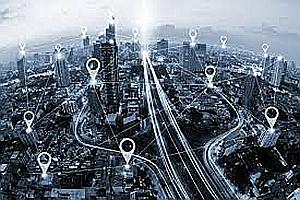 Avecenter considera que elegir bien la localización de un negocio es primordial