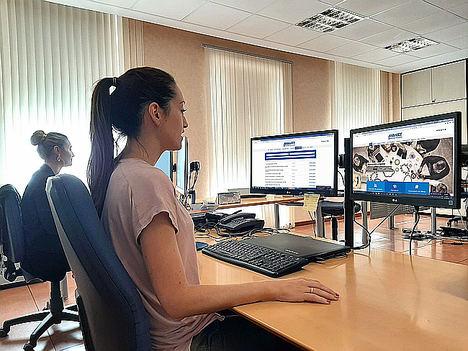 Las empresas y los salarios: Tendencias salariales que sirven de guía para empleados y contratantes