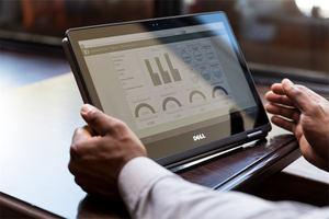 Azure Synapse Analytics y Azure Purview, las herramientas cloud de Microsoft que eliminan los silos de datos