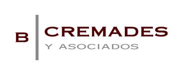 Empresario español inicia arbitraje contra Venezuela por la confiscación ilegal de su negocio farmacéutico SM Pharma