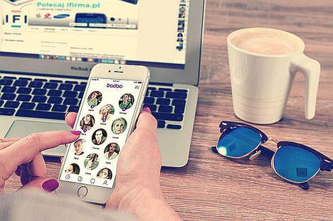 Badoo la dating app pionera en ofrecer funciones de seguridad para las mujeres