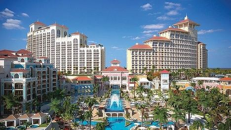 Baha Mar