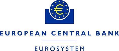 ¿Qué esperar de la reunión de abril del BCE?