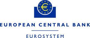 El BCE publica para consulta dos proyectos de guía sobre autorizaciones de entidades de crédito en general y entidades de crédito fintech