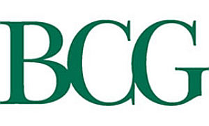 BCG Digital Ventures, nombrada por Forrester compañía líder en servicios de desarrollo de productos digitales