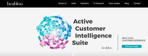 Beabloo presenta 'Active Customer Intelligence Suite', herramienta que transforma la experiencia de los consumidores en los comercios
