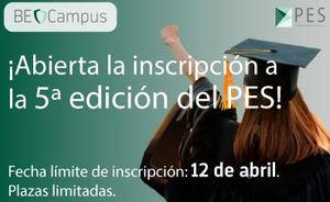 Berkley España lanza la quinta edición de su Programa Experto en Specialties en BE-Campus