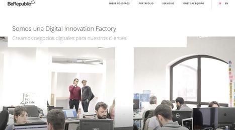 Director de Open Innovation y Corporate Venturing, el nuevo perfil profesional complejo y escaso que buscan las empresas españolas