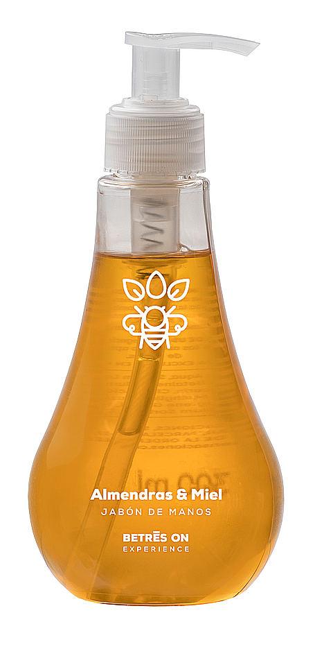 Betrés On la marca de perfumería española que bate récords