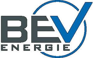 BEV Energie: la revolución energética en el mercado eléctrico alemán