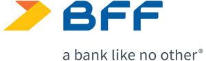 BFF Banking Group España vuelve al trabajo presencial y elige Castellana 81 para su nueva sede en Madrid