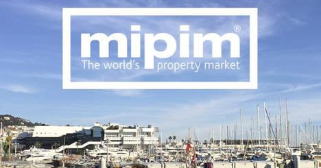 BIP participa en MIPIM 2017, la feria del mercado inmobiliario más importante del mundo