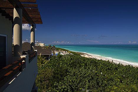 Be Live Hotels suma un nuevo establecimiento en Cuba, el octavo en la isla