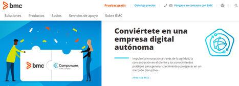 BMC completa la adquisición de Compuware para acelerar DevOps en el mainframe