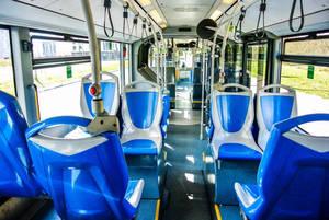 Más de tres millones de españoles podrían empezar a usar el transporte público