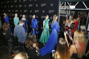 Marcas líderes en su sector confirman su apoyo a la moda española como patrocinadores en la 73º edición de MBFWMadrid