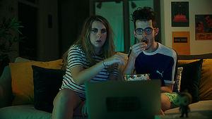 Badoo, estrena 'Dating Stories', una serie que habla sin tapujos de las citas del siglo XXI