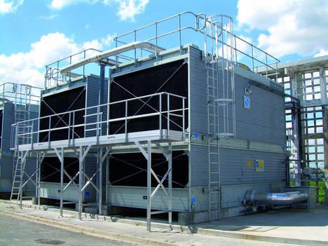 AEFYT anima a ingenierías e instaladores a favorecer el uso de la refrigeración evaporativa