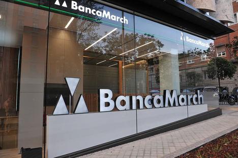 Banca March, primer banco español en implementar soluciones de ventas en redes sociales con Microsoft Dynamics 365 y LinkedIn Sales Navigator