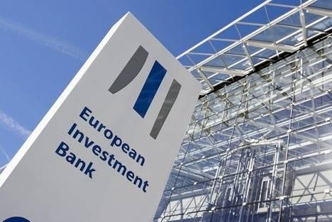 El BEI refuerza la Línea ICO Exportadores 2016