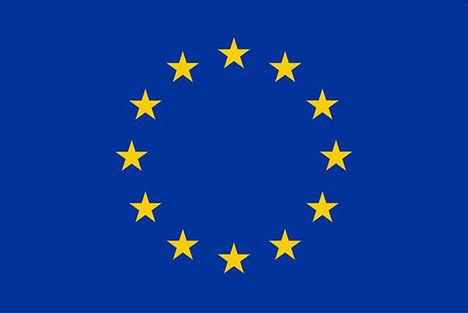 ¿Cómo será la nueva política exterior en Europa?