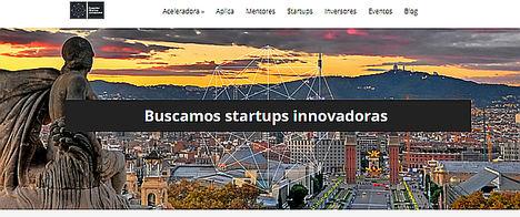 Bankia Accelerator by Conector arranca su tercera edición con siete startups que potenciarán soluciones sostenibles