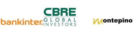Bankinter Investment cierra la compra de la plataforma de activos logísticos Montepino a CBRE Global Investors a través de una nueva SOCIMI con clientes del banco