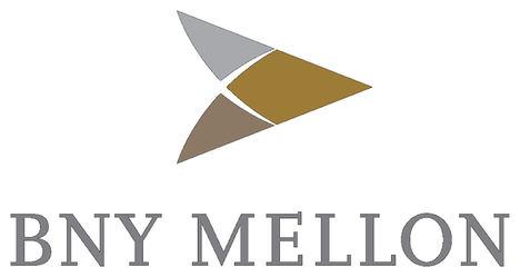 The Bank of New York Mellon SA/NV abre una nueva sucursal en España
