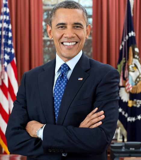 El presidente Barack Obama participará en la Cumbre de Economía Circular e Innovación 2018 en Madrid, España