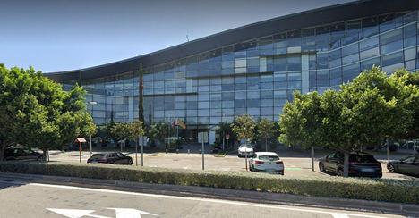 BCL y la Camara de Comercio Brasil-Cataluña impulsarán las relaciones comerciales y logísticas entre Brasil y Cataluña