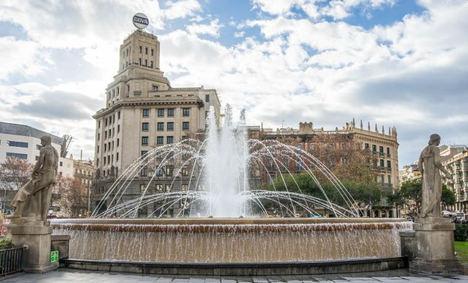 ¿Por qué es buen momento para invertir en el sector inmobiliario de Barcelona?