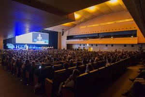 Barcelona acoge la XIV edición de Hoy es Marketing